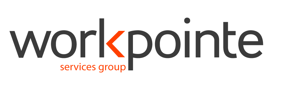 Workpointe Services Group